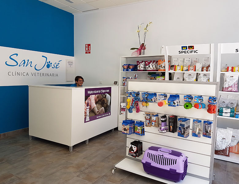 clinica-veterinaria-san-jose-veterinario-en-lorca