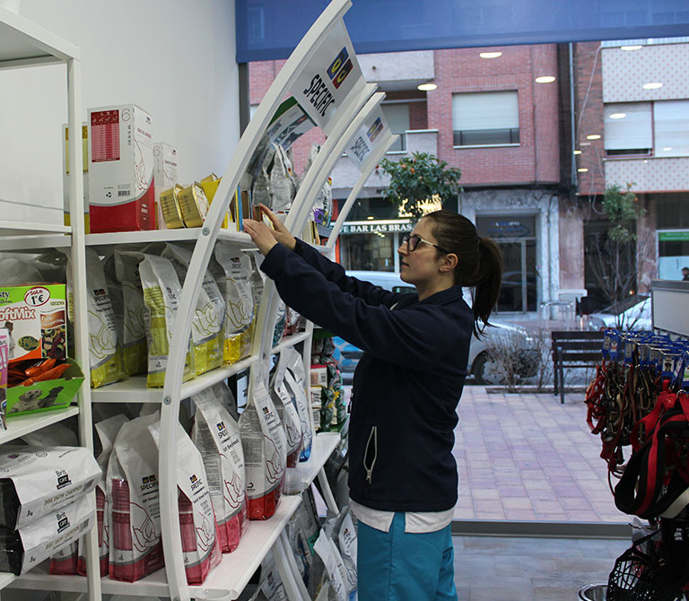 tienda-de-comida-y-articulos-para-mascotas-en-lorca